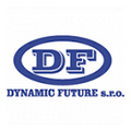 Dynamic future