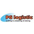 PG logistics